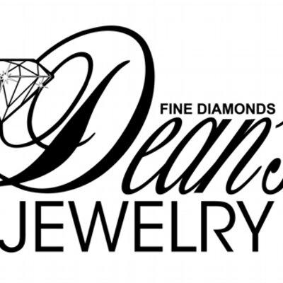 Deans Jewelry Deansjewelry