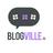 BlogVille Gossip