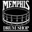Memphis Drum Shop