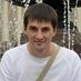"""В морг Днепропетровска группой гражданско-военного сотрудничества ВСУ доставлены тела четырех воинов, - """"Фонд Оборони Країни"""" - Цензор.НЕТ 9931"""