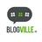 BlogVille Sport