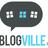 BlogVille Tech