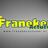 The profile image of FranekerActueel