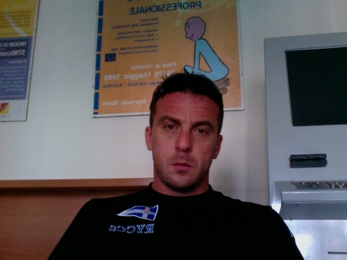 Antonio Paleologo