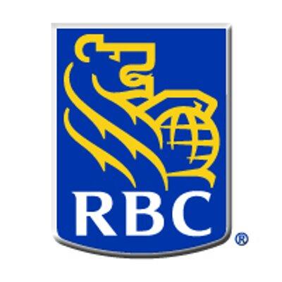 Rbank