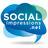 Social Impressions