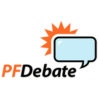 PFDebate | Social Profile