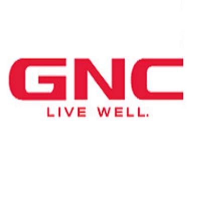 Gnc (store)