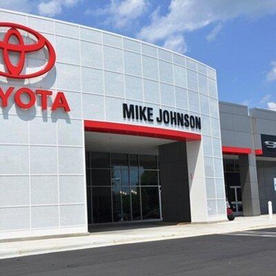 Toyota Of Hickory >> Hickory Toyota Hickorytoyota Twitter