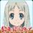 @sen_nin_kiyama
