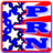@PatriotRadioNet Profile picture
