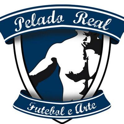 fadf7093f Pelado Real F. A. on Twitter