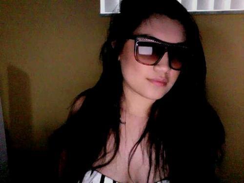 Athena Bautista Profiles | Facebook