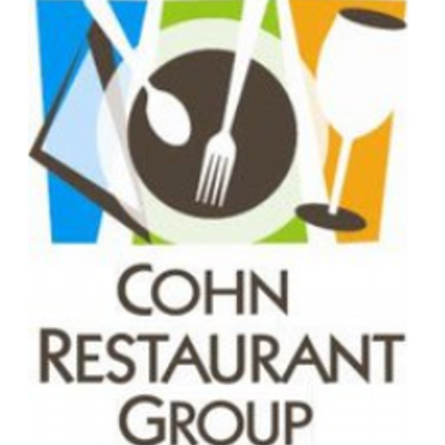 Cohn Restaurant Grp