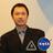 Budi Prasetya (@budiprasetya) Twitter profile photo