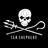 Sea Shepherd New England