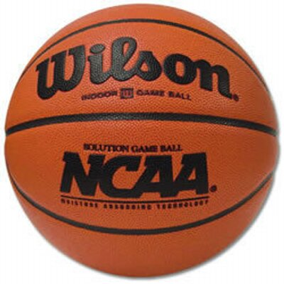 basketball ncaa