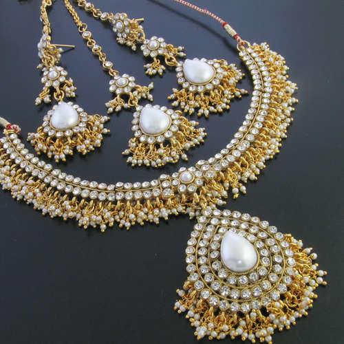 Jewellry Designs (@JewellryDesigns) | Twitter