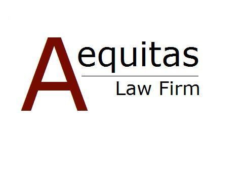 law firm