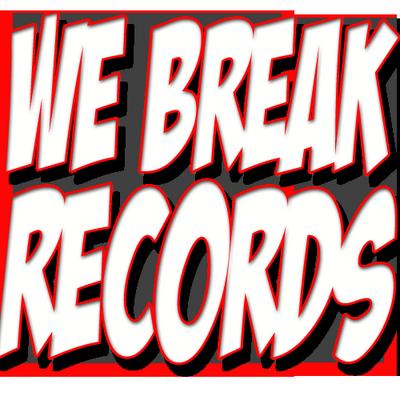 records break by messina - photo#6