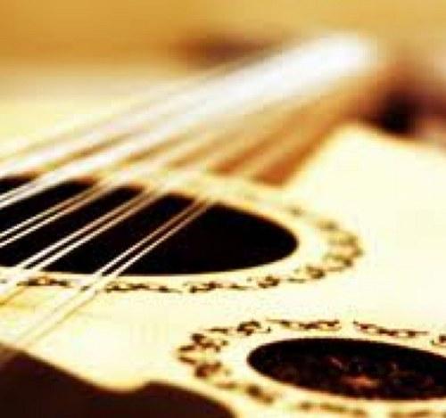arab music: