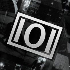 ONEOHONE Theatre Co. (@oneohonetheatre) Twitter profile photo
