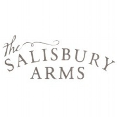 Image result for Salisbury Arms edinburgh