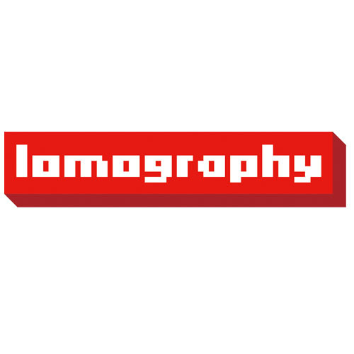 Lomography Japan Social Profile