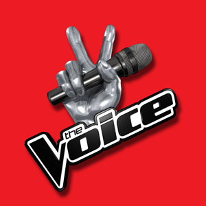 The Voice Australia Social Profile