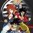 Dragon Ball GT RPG