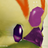 フェン (@kazami_kanko) Twitter profile photo