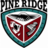 PineRidgeSS
