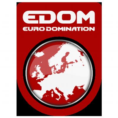 Cod 4 euro domination