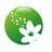Premier Allergy & Asthma (@PremierAllergy) Twitter profile photo