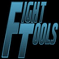 Fight Tools | Social Profile