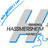 Gemeinde Haßmersheim