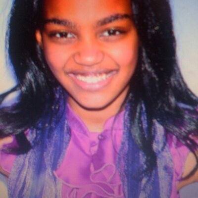 pussy China anne mcclains