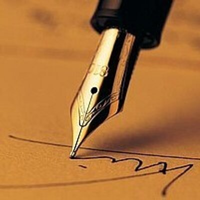 Copy writing @Copy__writing
