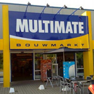 Multimate Heino (@MultimateHeino) | Twitter Multimate Assortiment