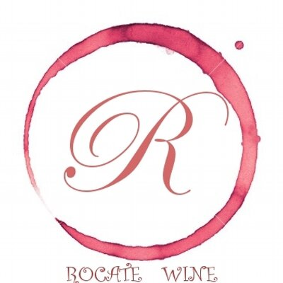 Rocated Wine Limited