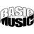 BASIC MUSIC INFO
