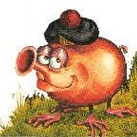Haggis_UK #FBPE 🇬🇧 🇪🇺 (@Haggis_UK )