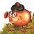 Haggis_UK #FBPE 🇬🇧 🇪🇺