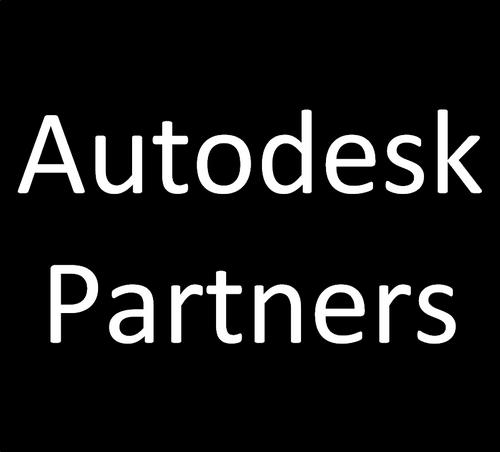 @autodeskchannel