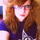 Rhea Smith - @GingerRheaa - Twitter