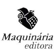 b23efb0b6b Maquinária Editora on Twitter
