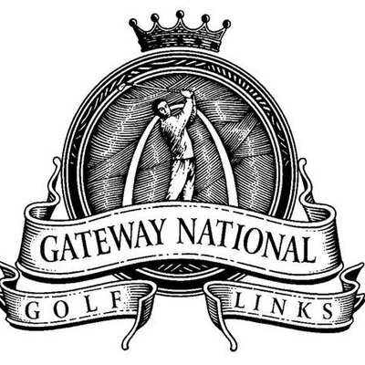 Gateway National (@GatewayNational) | Twitter on