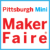 Twitter Profile image of @PghMakerFaire