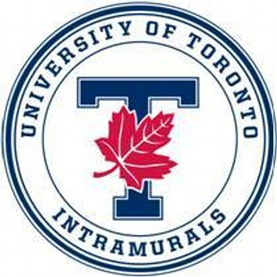 university of toronto thesis binding
