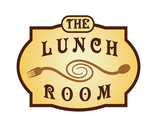 lunch room clipart rh playmasters info lunchroom clip art free to color School Lunchroom Clip Art